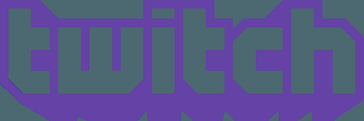 JTB Online Chatbot Sales Funnels for Social Media
