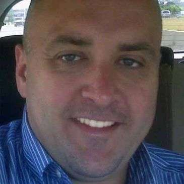 JTB Online LLC CEO Seasoned Sales Marketing Veteran USMC Buffalo New York