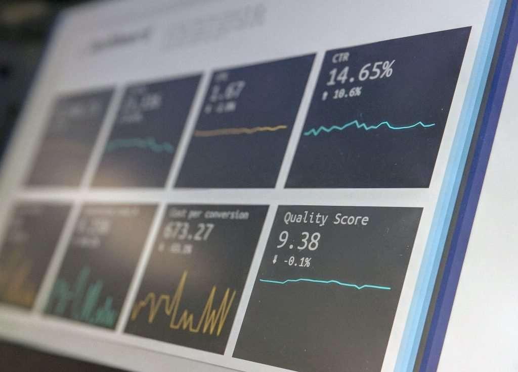 Buffalo New York Marketing Analytics