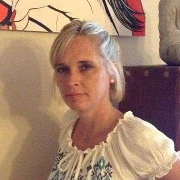 Tracy Rayner Digital Marketing Expert Buffalo New York