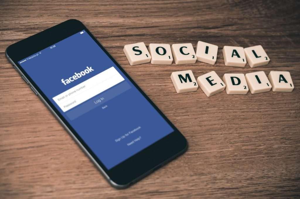Facebook Social Media Marketing from JTB Online LLC | Buffalo NY