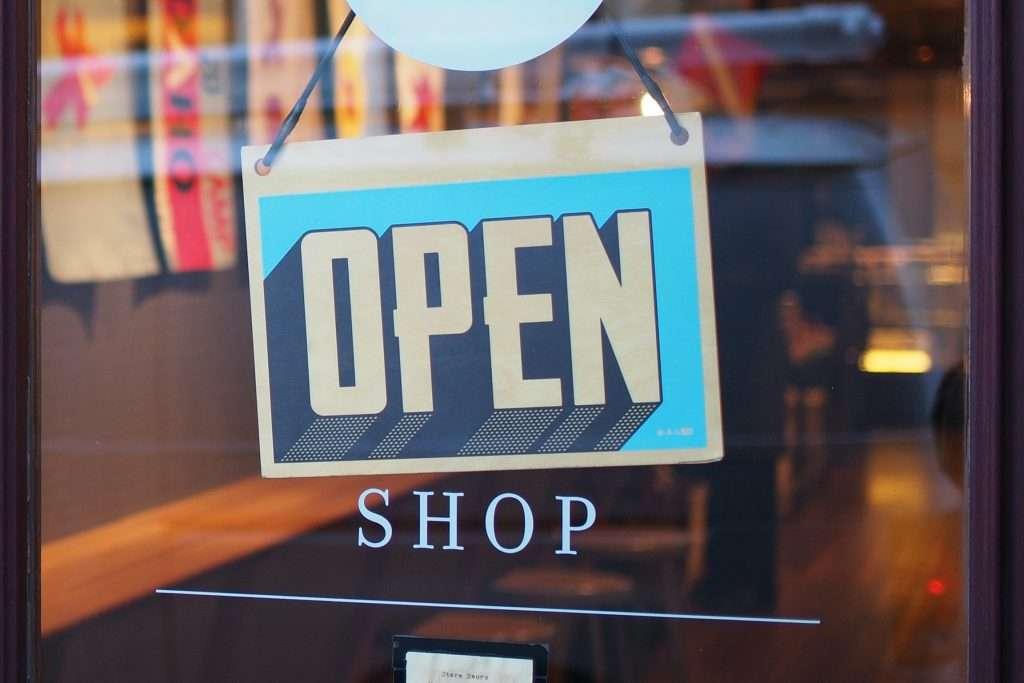 eCommerce Omnichannel Shopify WooCommerce from JTB Online LLC | Buffalo NY
